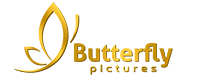 butterflypictures